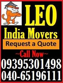 Best 4 Packers and Movers Hyderabad @ http://packersmovershyderabad.agarwal-packers-movers.com/