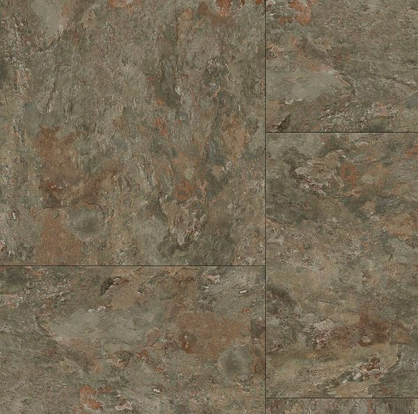 10 best Flooring/backsplash/countertops images on ...