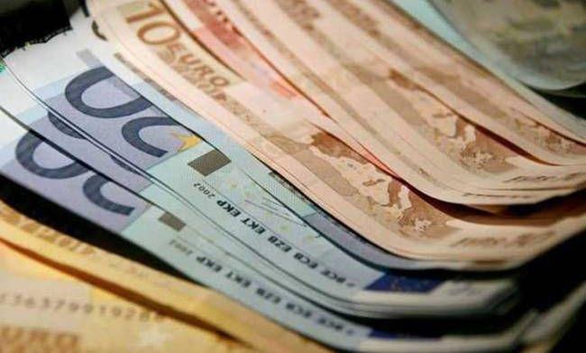 Αναδρομικά: Πότε θα επιστραφούν τα χρήματα στους συνταξιούχους