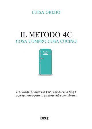 IL METODO 4C