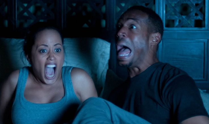 Download .torrent - A Haunted House 2013 - http://freemoviestorrents.com/comedy/a-haunted-house-2013.html