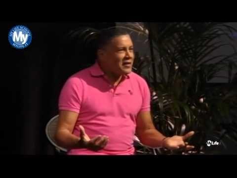 Remote CHI: guarigione a distanza - Joy e Roy Martina - YouTube