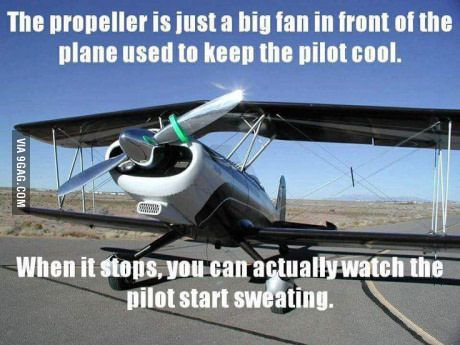 7fbf7c8817a82438e88f1a6812acd00a funny captions funny pics 159 best plane memes images on pinterest planes, aviation humor,Funny Airplane Memes Budget Cuts