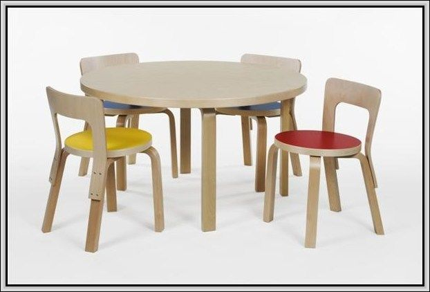 Target Kids Table And Chairs Kids Table And Chairs Childrens