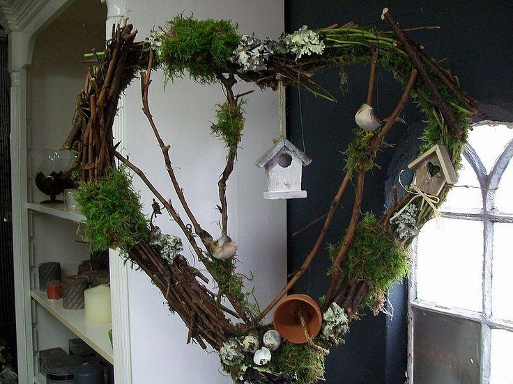 .voorjaarskrans