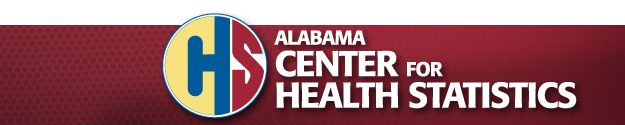 Alabama certificates