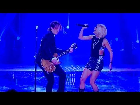 17 best images about american idol on pinterest ghost for Carrie underwood and keith urban duet