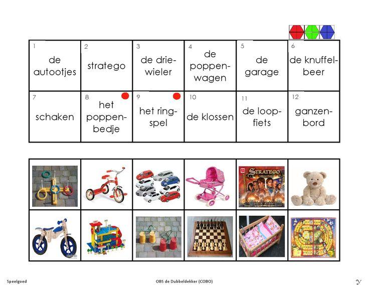 speelgoed 11