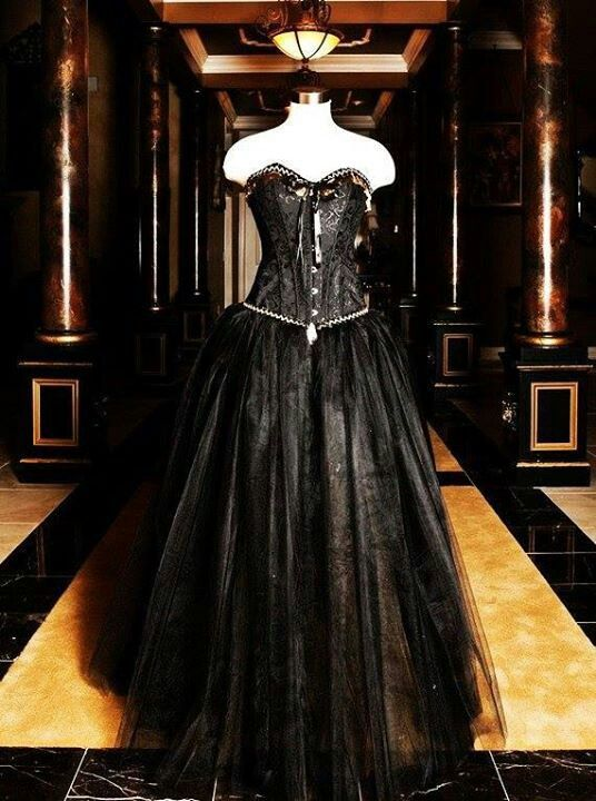 49 best images about Ball gowns and prom dresses on Pinterest ...