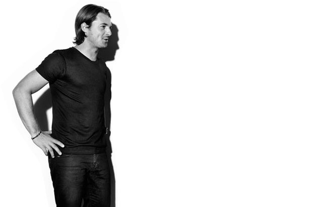 LIGHT NIGHTCLUB TO OPEN WITH AXWELL