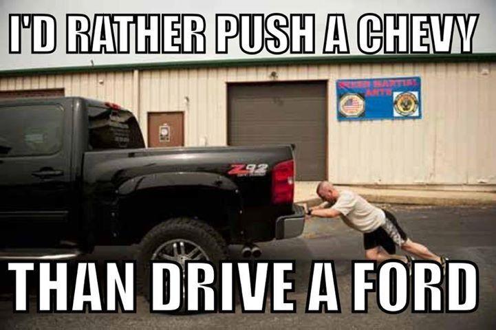 Fbfa Cc D B Ddbb Ef Ed Auto Memes Ford Memes