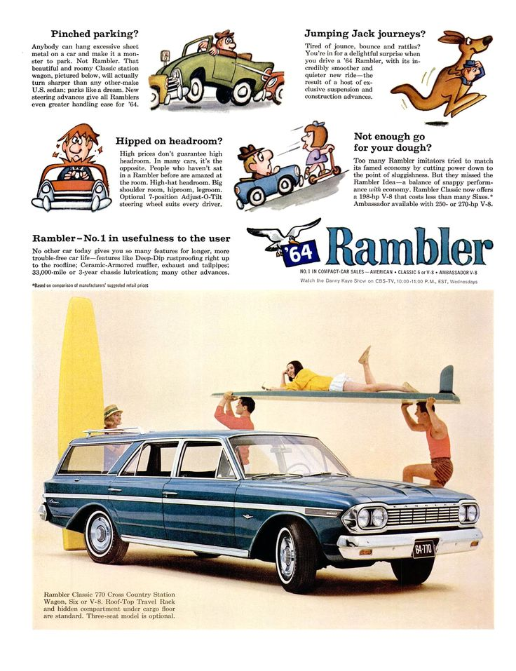 242 best Classic Car Art&Ads images on Pinterest   Vintage cars ...