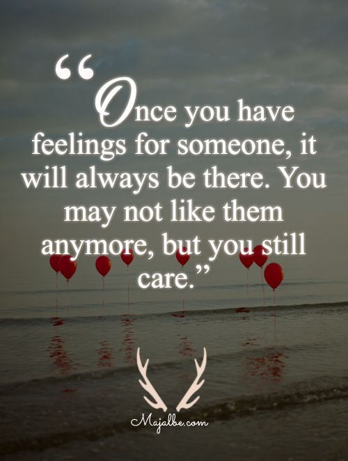 Quotes About Love Never Fading : 1000+ images about Awesome quotes on Pinterest Capricorn, Ram dass ...