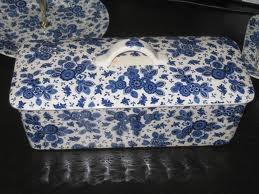 societe ceramique maestricht Beatrix