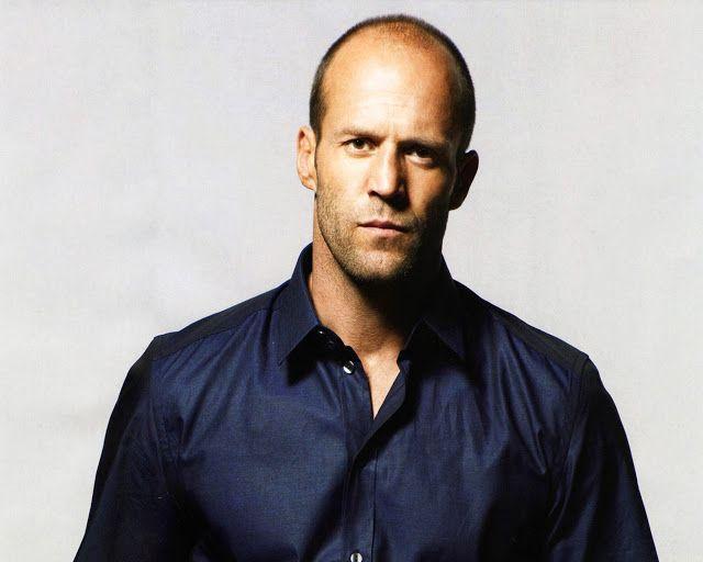 Actor jason statham Latest Photos #jasonstatham