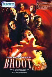 Bhoot Movie Download 2012. Vishal (Ajay Devgan), a stock analyst, and his wife Swati (Urmila Matondkar). The two are in search for a flat in Mumbai. Vishal finds the perfect place on the 12th floor of a high-rise ...
