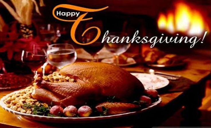 nice happy thanksgiving day wallpapers 1920x1200