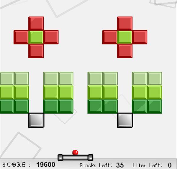 #atari_breakout, #atari_breakout_game, #game_atari_breakout http://ataribreakout.org/play-atari-breakout