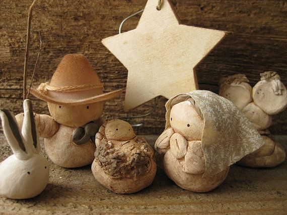 17 Best Images About Western Christmas On Pinterest