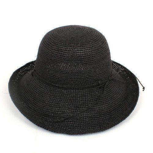 【ラフィア】帽子/レディース/ナチュラルなアシメジュート中折れ帽中折れハットソフト 中折れハット つば ホンブルグ フェドラーハット サマー ナチュラル 中折れ帽子 リネン きれいめ 麻 おすすめ amazo|inak0049 - http://ladystrend.click/%e3%80%90%e3%83%a9%e3%83%95%e3%82%a3%e3%82%a2%e3%80%91%e5%b8%bd%e5%ad%90%e3%83%ac%e3%83%87%e3%82%a3%e3%83%bc%e3%82%b9%e3%83%8a%e3%83%81%e3%83%a5%e3%83%a9%e3%83%ab%e3%81%a