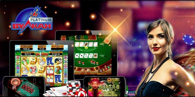 Играйте в них в казино Вулкан Платинум на реальные деньги или испытайте удачу на бесплатные кредиты, вне зависимости от выбранного режима игры, автоматы .