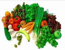 Pola Makan Ibu Hamil Berdampak Pada Janin yang dikandungnya, makanan bergizi dan bernutrisi sangat penting untuk dikonsumsi