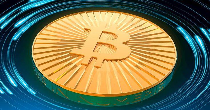 Bitcoin da 10mila a 11mila dollari in poche ore. Siamo alla bolla?