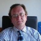 Tim Worstall on basic income