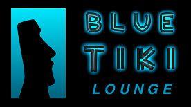 Blue Tiki Lounge - Online Radio Station - Live365