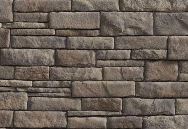 Provia Dry Stack Whisperwood Stone Pinterest