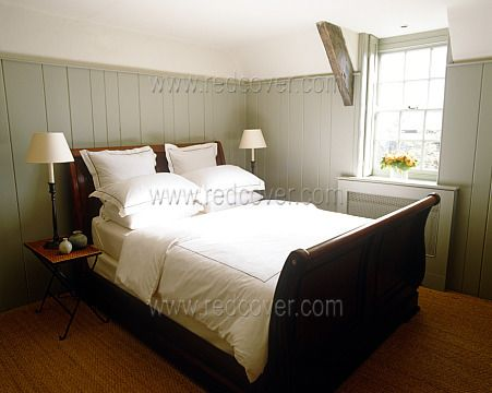 country style master bedroom 25 best ideas about modern country bedrooms on 15039