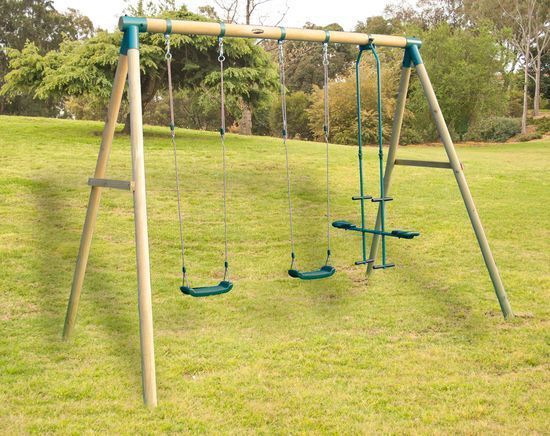 buy swing set seats 3