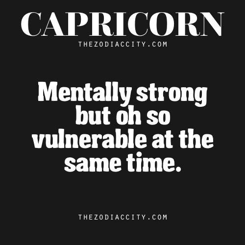 Zodiac Capricorn | TheZodiacCity.com