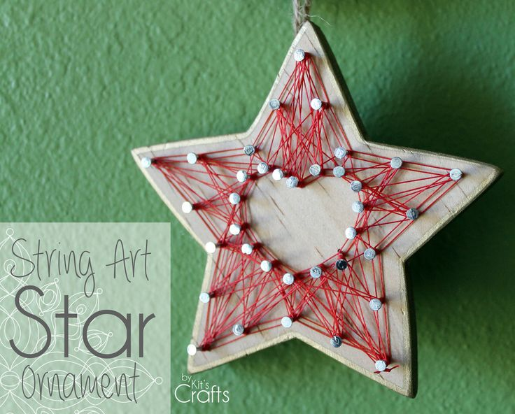 Best images about string art on pinterest sweet home