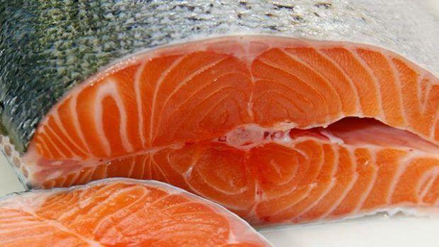 Si consiglia la diffusione massima di questo articolo, tutti devono essere informati. Ormai è sempre più difficile pescare salmone selvatico, dato che lo stock dell'Atlantico è in estinzione e quello...