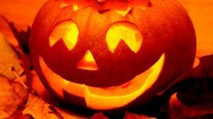 Halloween al Parco delle Lame del Sesia
