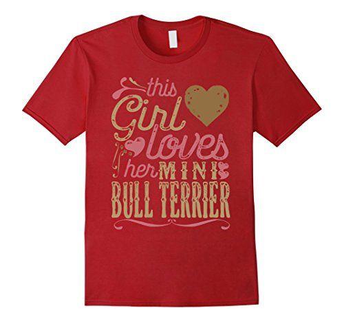 Mini Bull Terrier Shirt - Mini Bully Tshirt Dog Tee Gogs Gift. Agreed?  Mini Bull Terrier Shirt, Mini Bull Terrier Tshirt, Mini Bull Terrier Clothes, Mini Bull Terrier Mug, Mini Bull Terrier, Mini Bull Terriers, Miniature Bull Terrier, Mini Bully, #roninshirts