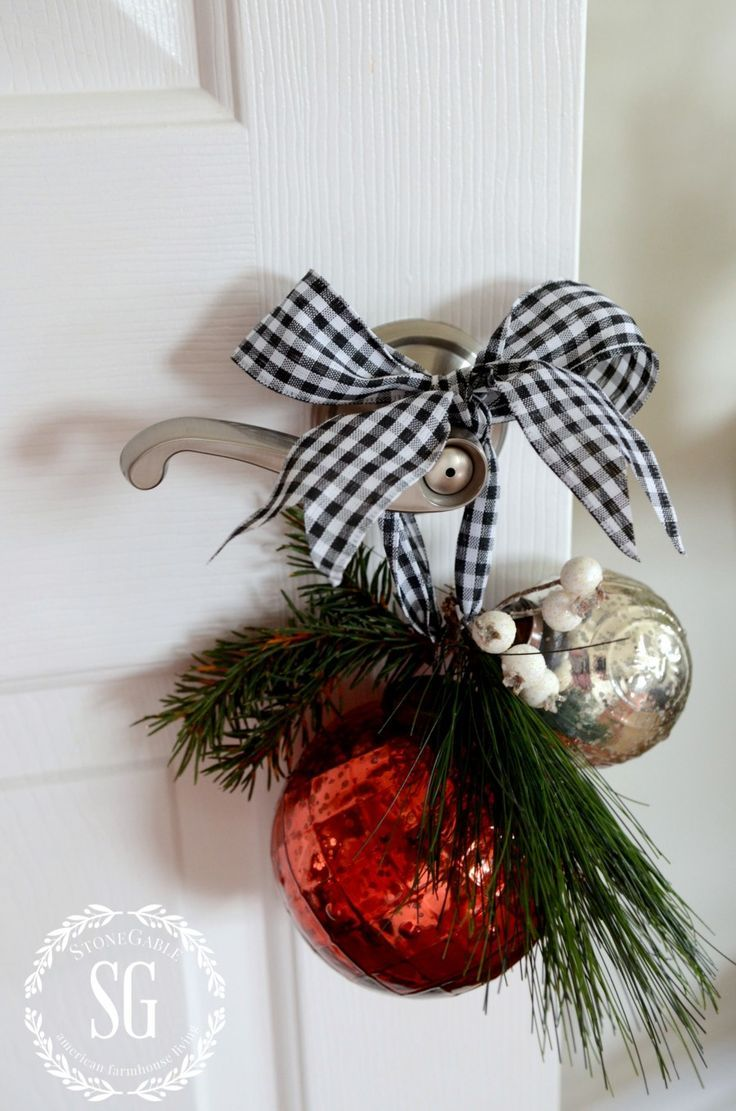 Diy christmas bathroom decor - 5 Easy Tips For Keeping Guest Rooms And Bathrooms Clean During The Holidays