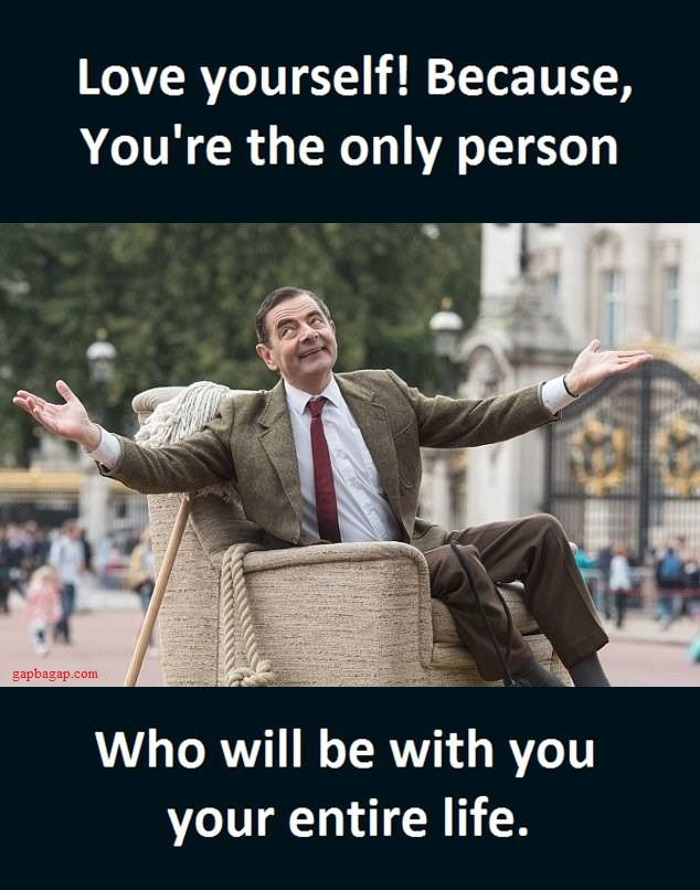 Funny quote of the day ft mr bean quotes pinterest mr bean funny quote of the day ft mr bean quotes pinterest mr bean funny quotes and beans solutioingenieria Gallery