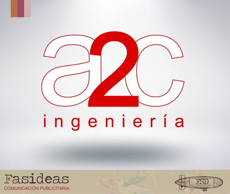 #logo #diseño #comunicacion #creatividad