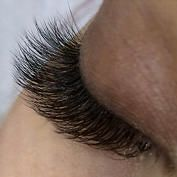 Attention to Detail #Eyelashextensions