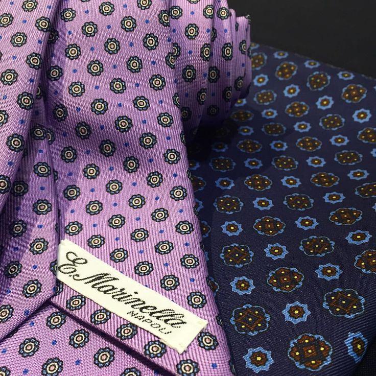 #emarinella #silk #tie #vintage #pocktsquare #timeless #elegance #classic #style #handmade #crafted #neapolitan #tailoring #tradition #gentleman #musthave #accessories #items #stylish #dapper #dashing #sprezza #sprezzatura #napoli #hongkong