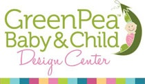 Green Pea Baby, Apex