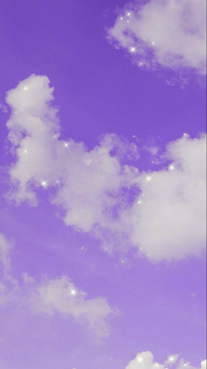 Wallpaper In 2020 Purple Wallpaper Iphone Aesthetic Iphone Wallpaper Aesthetic Pastel Wallpaper