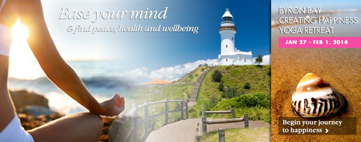 Yoga Health Retreats offer the perfect opportunity to relax and rejuvenate...  #yogahealthretreats #yoga