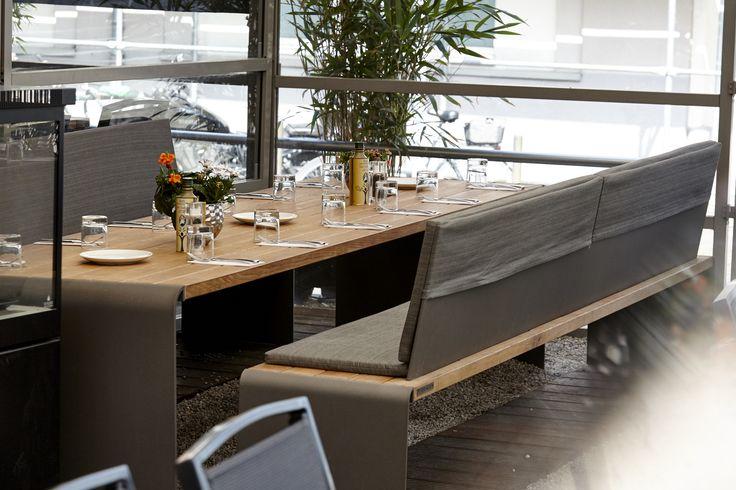 1000 ideen zu muschelkalk auf pinterest hochbeet mauern trockenmauer bauen und. Black Bedroom Furniture Sets. Home Design Ideas