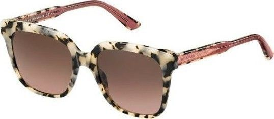 Tommy Hilfiger 1386/S QQEDZ via Sunglass.gr. Click on the image to see more!
