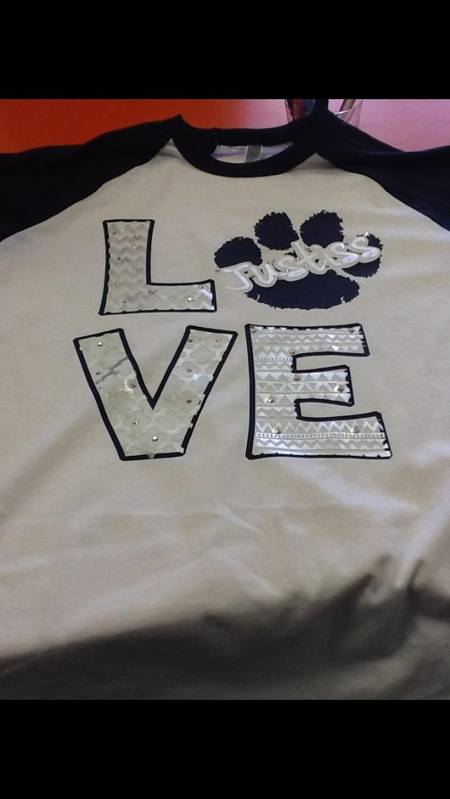 School spirit shirt adult and kid style ideas for School spirit shirt ideas