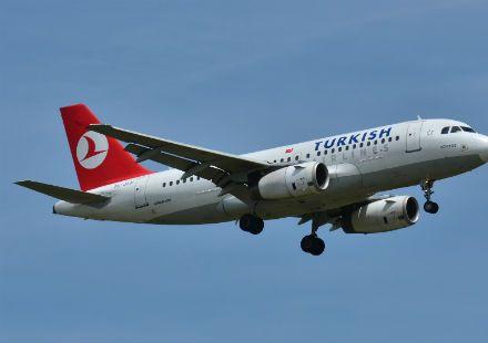 Türk Hava Yolları (THY) Copa Airlines ile Avrupa ve Latin Amerika arasında ortak uçuşlara başlayacağının bilgisini aktardı. Yapılan
