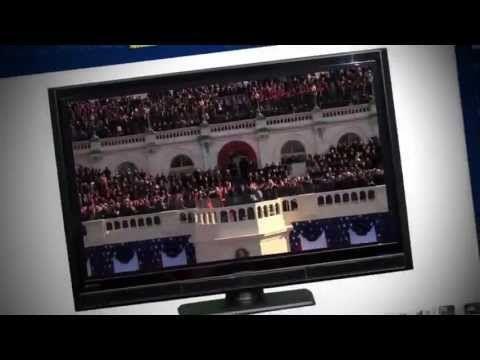 Obama Digital (Documentário legendado em português)